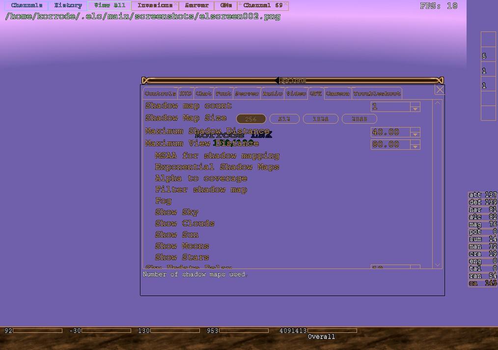 elogl2_bug3.jpg