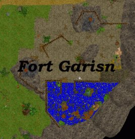 fort_garisn-topdown.jpg